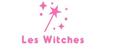 Les Witches